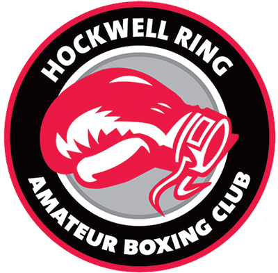 Hockwell Ring - Amateur Boxing Club - Luton