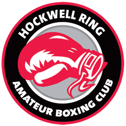 Hockwell Ring Boxing